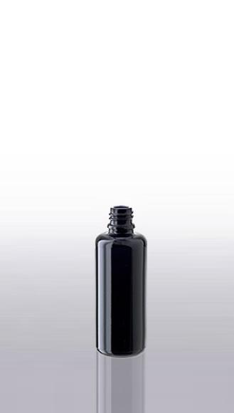 50 Milliliter Bottle.jpg