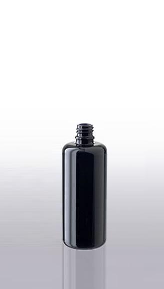 100 Milliliter Bottle.jpg