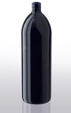 1 Liter  Miron Bottle.jpg