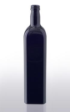 Oil-bottle-1.jpg