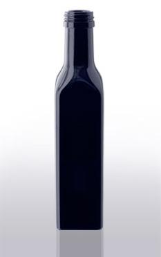 1-4 Liter Square Bottle.jpg