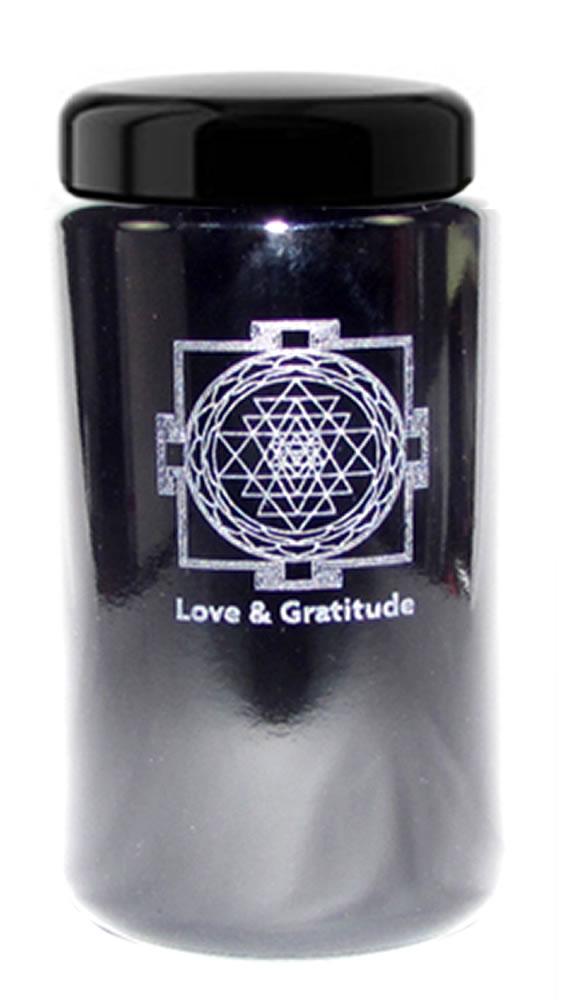 love gratitude.jpg