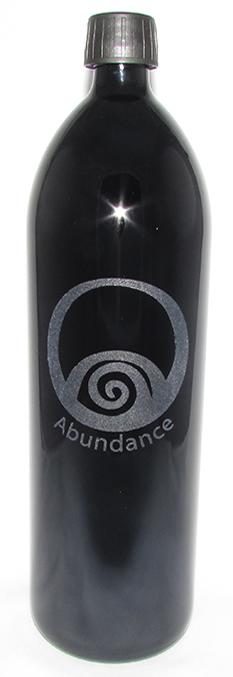 Abundance Bottle web.jpg
