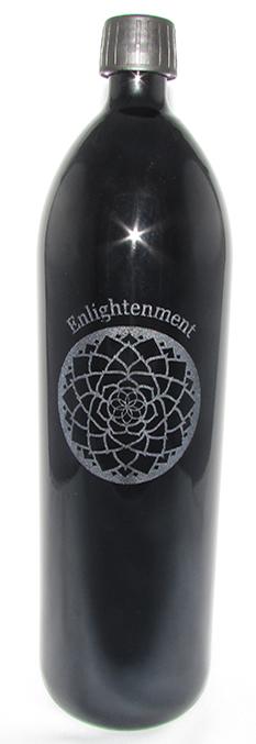 Enlightenment bottle web.jpg
