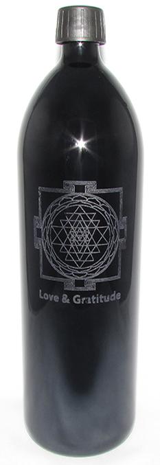 Sri Yantra Bottle web.jpg