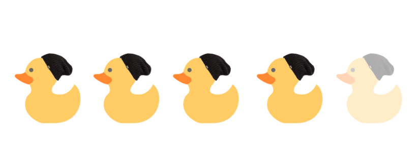 L&P Harmony Rubber Duckie Awards.png