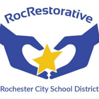 rocrestorative-conference-i-am-my-brothers-keeper-30.png