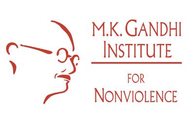 MK-Ghandi-Institute.png