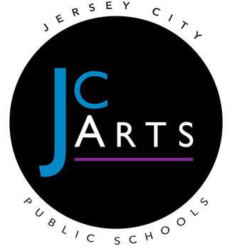 jcarts-logo_1.jpg