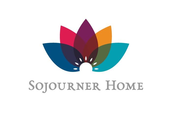 Sojourner-Home.jpg
