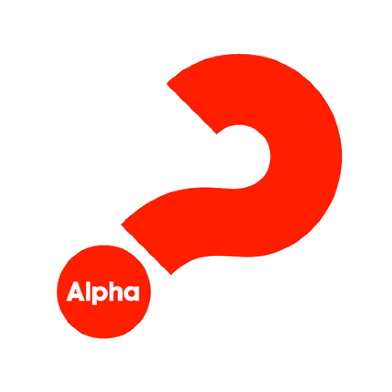 alpha nw-01.png