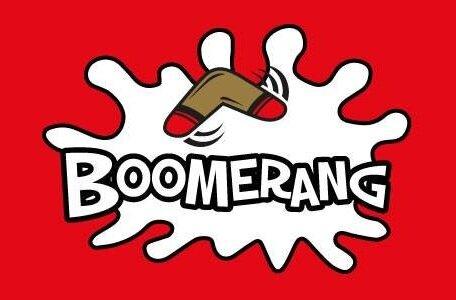 Messy+Boomerang.jpg