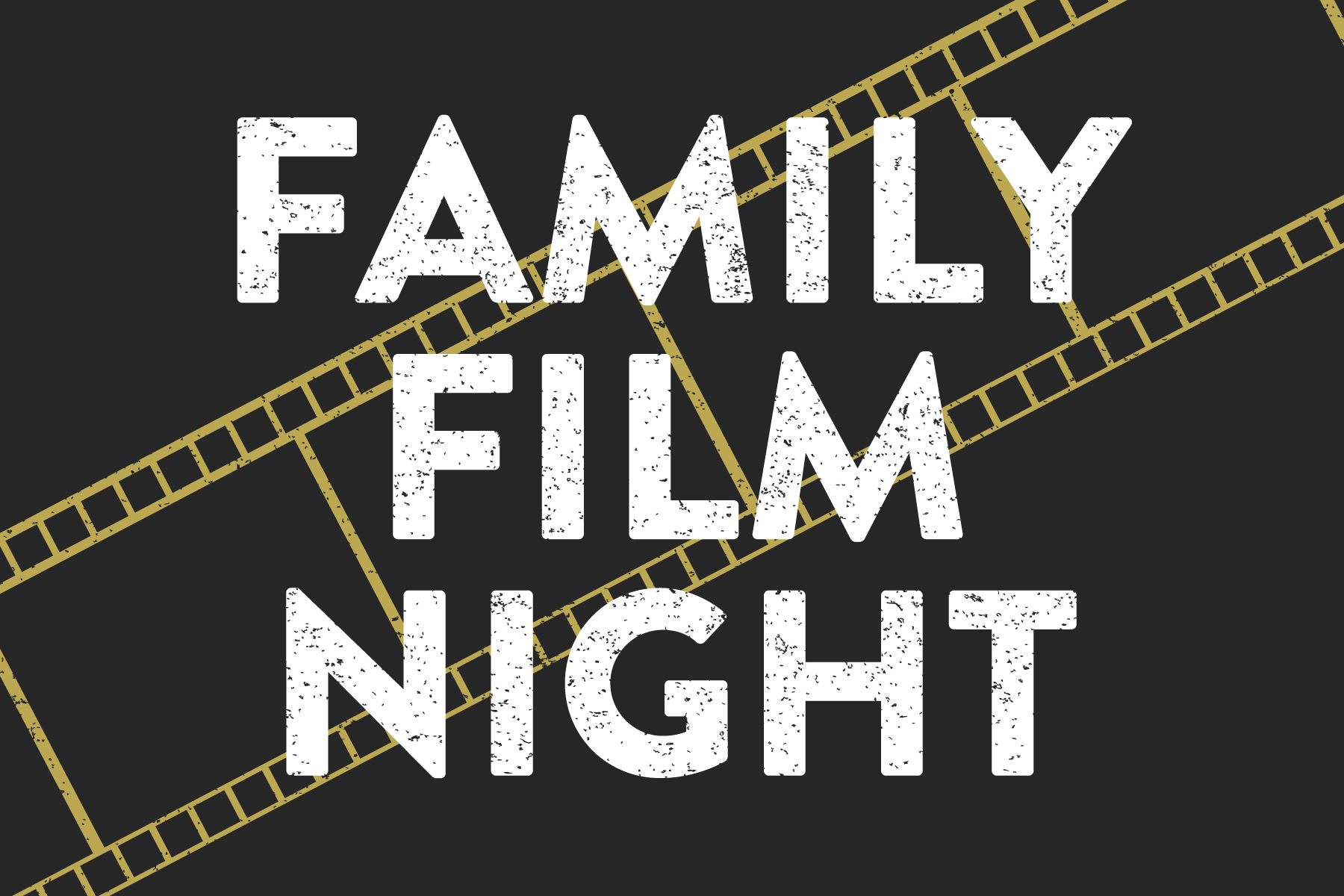 Film Night-01.png