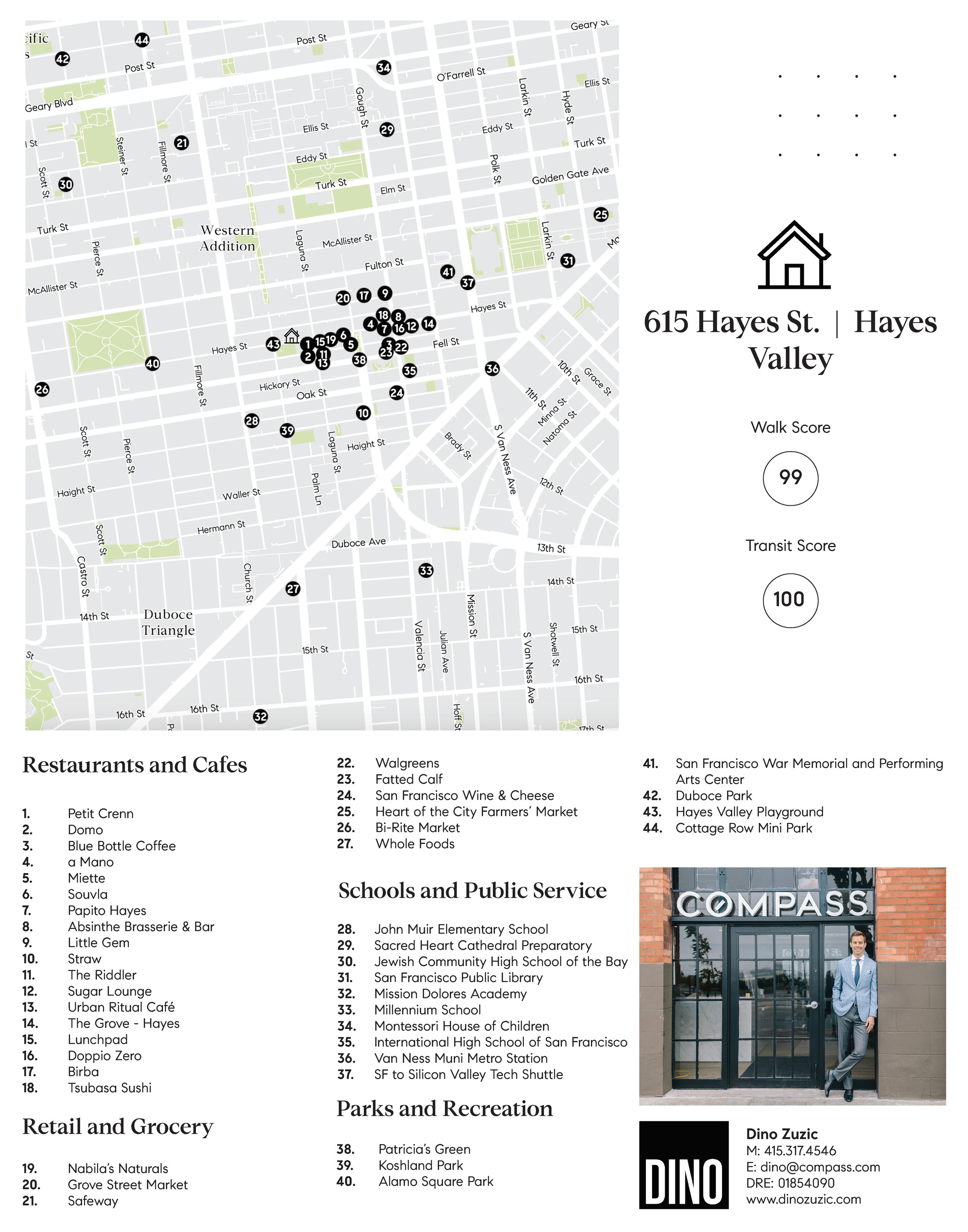 615 Hayes Street_POI_Map_Dino_22x28_Final.jpg
