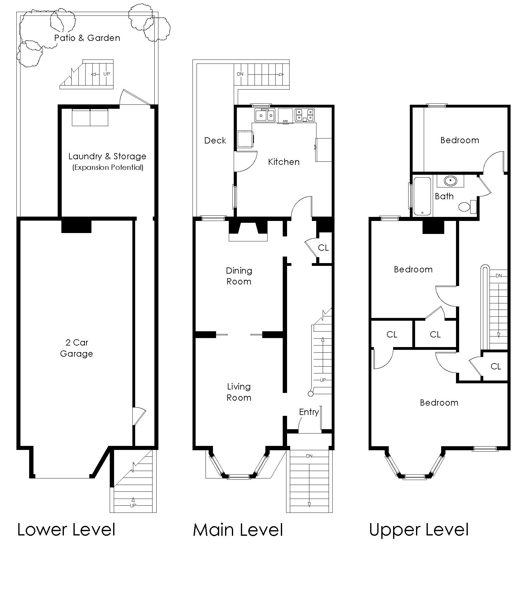 Chief+Architect+8.0++615+Hayes+Street+Compass+D+Zuzic+all+floors.jpg