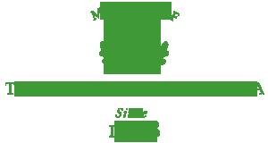 GCA logo2.png