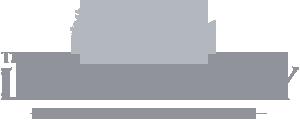 lvgc logo mono.png