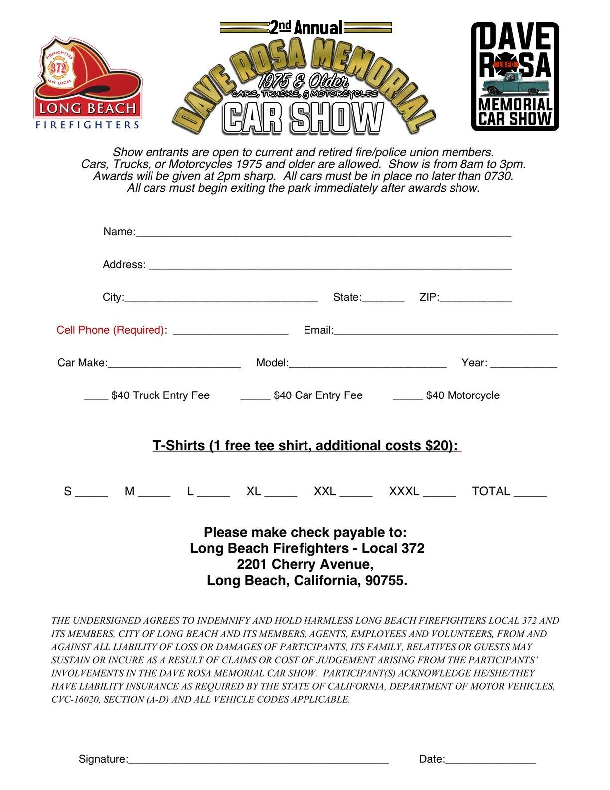 2nd Annual Registration Form.JPG