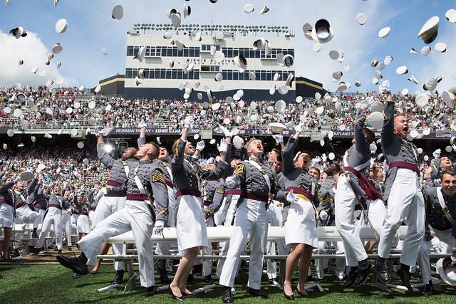 Congratulations, West Point Graduates - Celebrate. Dine. Shop. Stroll. Explore Cold Spring, NY.