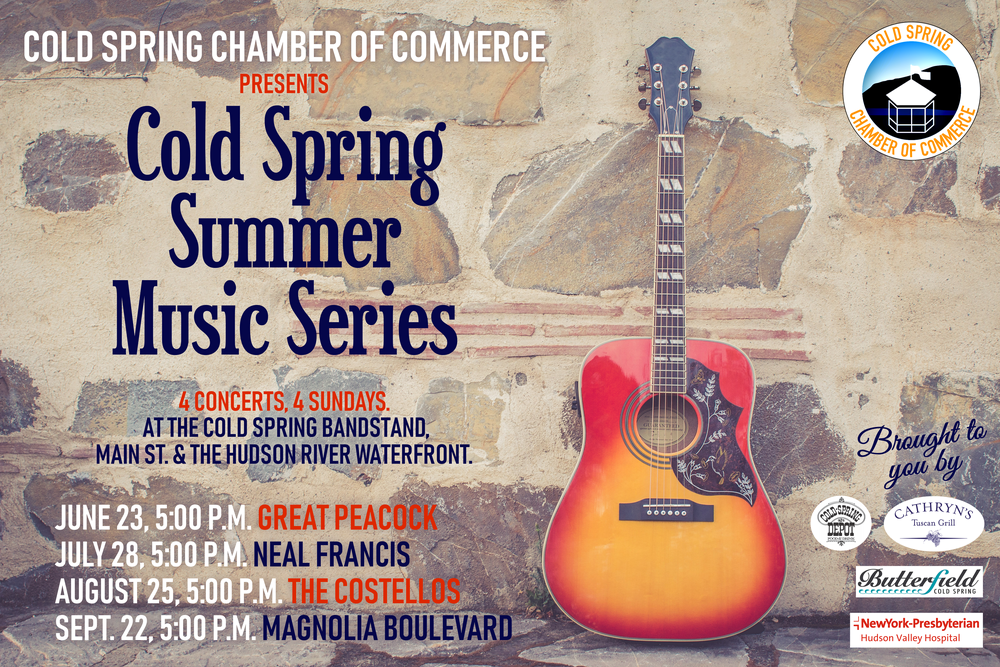 CSCC Summer Music Series Poster2019 for web.png