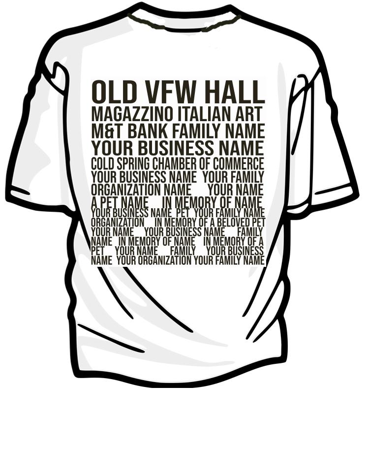 sponsors back of tee shirt.jpg
