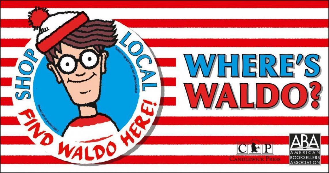 Where's Waldo Local.jpg