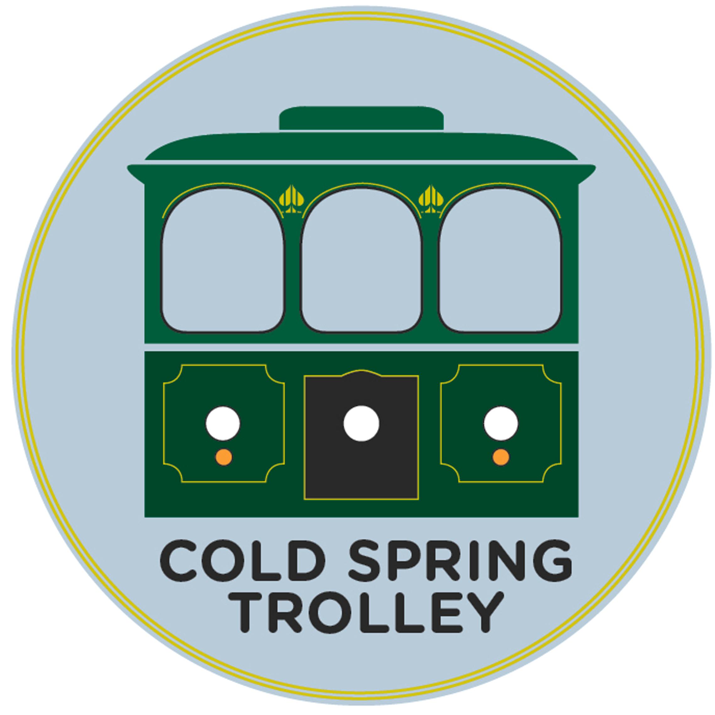 Cold Spring trolley logo (2).jpg