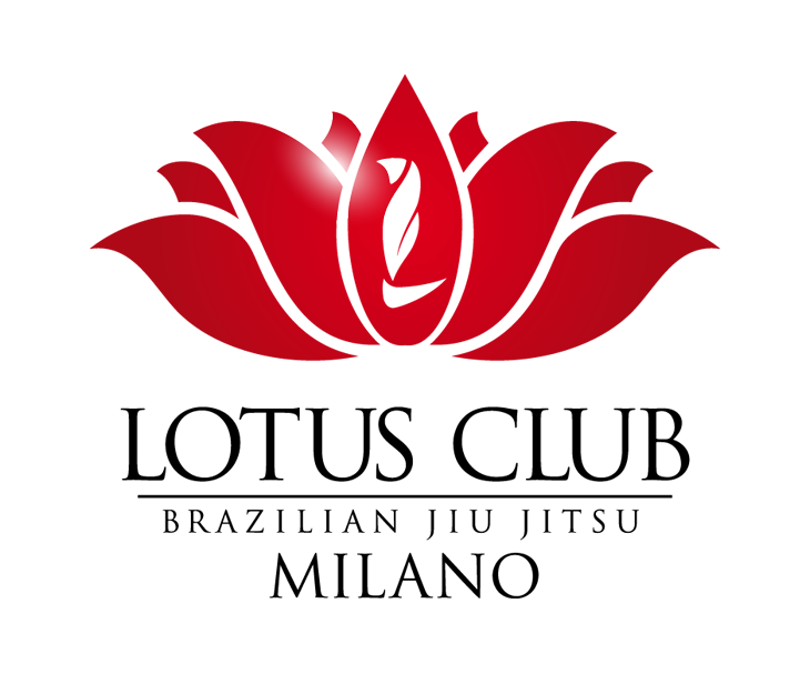 Logo_Lotus_Club_Milano_New.png