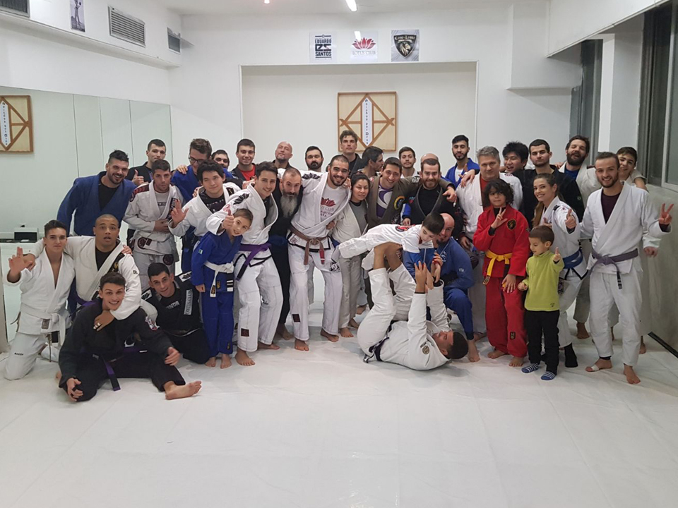 Seminario_Sri_Batista.jpg