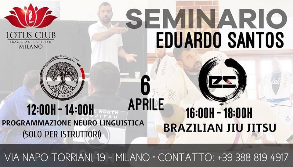 Seminario_ES_06-04-19.jpg