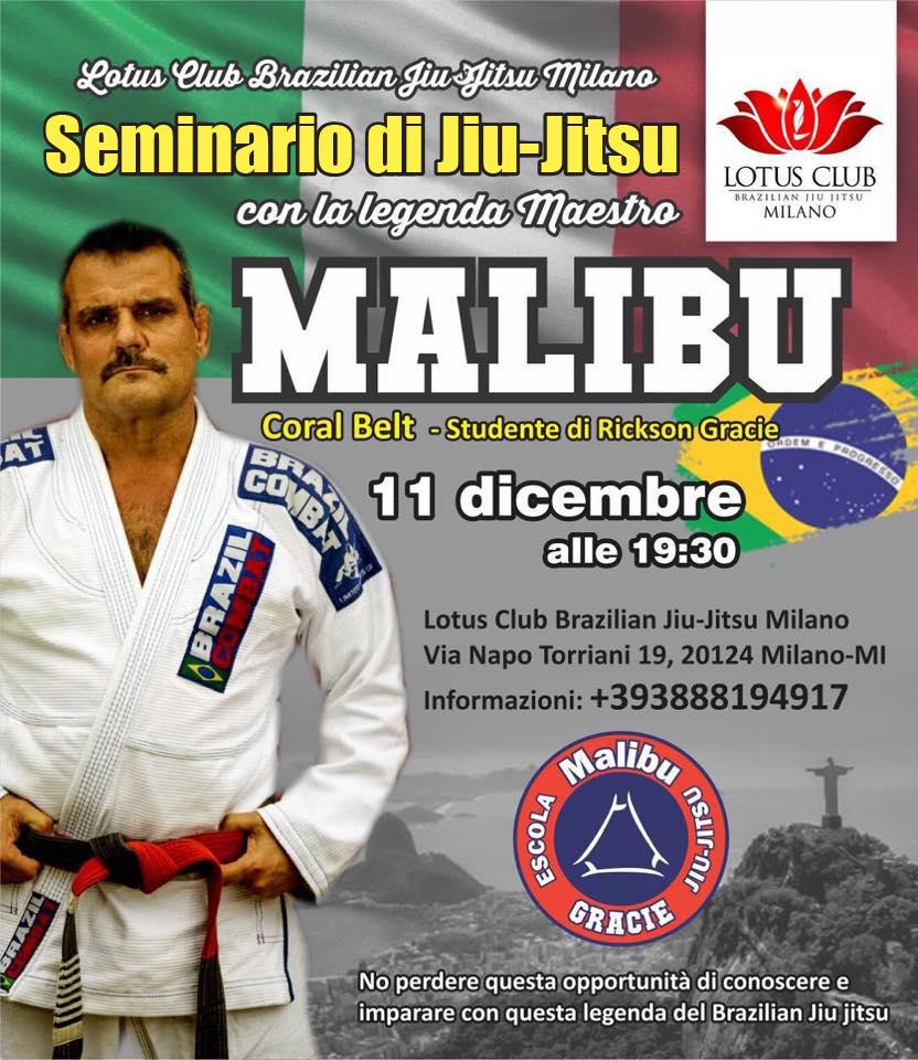 seminario_malibu_11-12-18.jpg