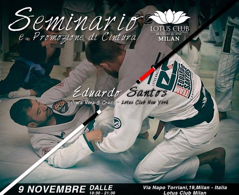 seminario_es_09-11-18.jpg