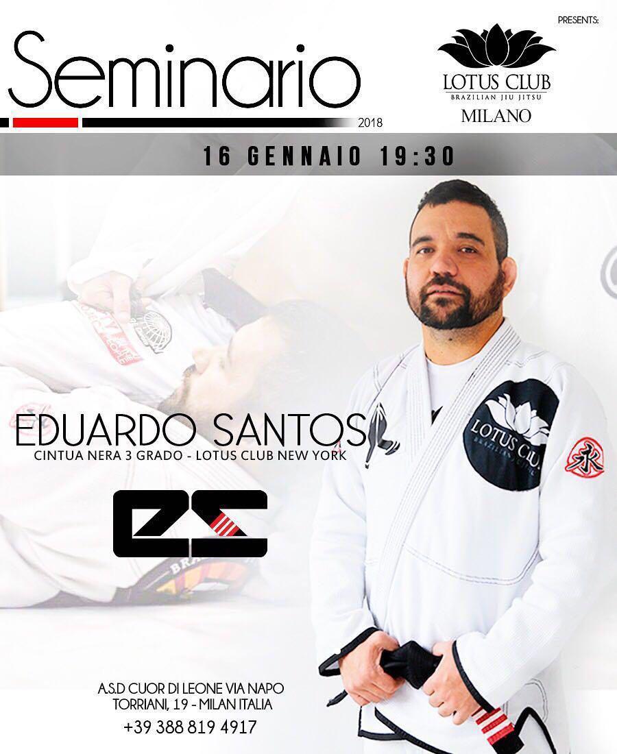 seminario_16_01_18-01.jpg