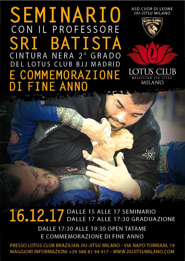 seminario_sri_batista_12-17.jpg