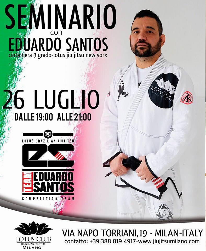 Seminario_ES_26-07-17.jpg