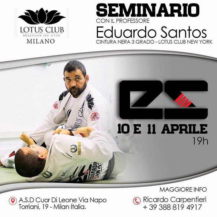 Seminari_ES_10-04-17.jpg