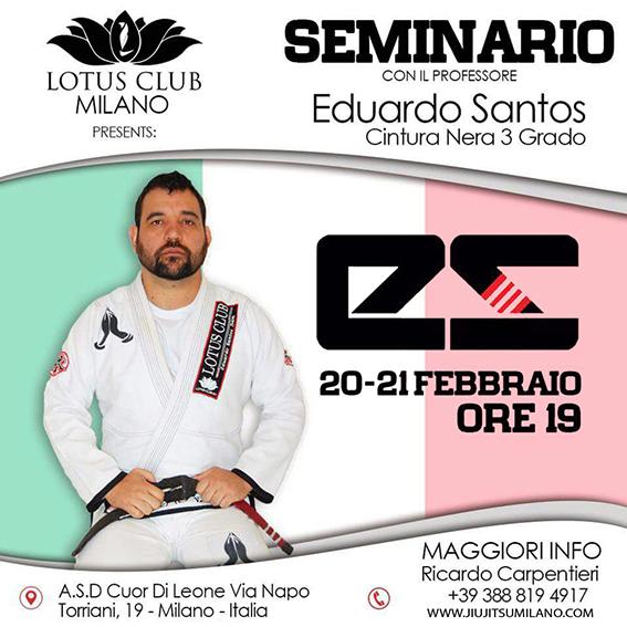 seminario_es_20-02-17.jpg