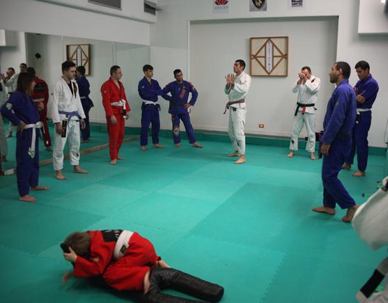 Seminario_Gratuito_10-09-16.jpg