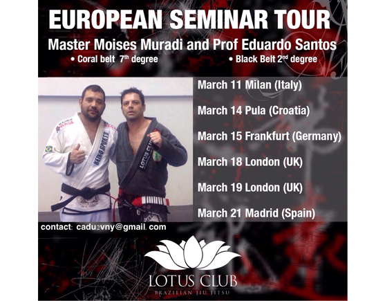 European_Seminar_Tour_11-03-15.jpg