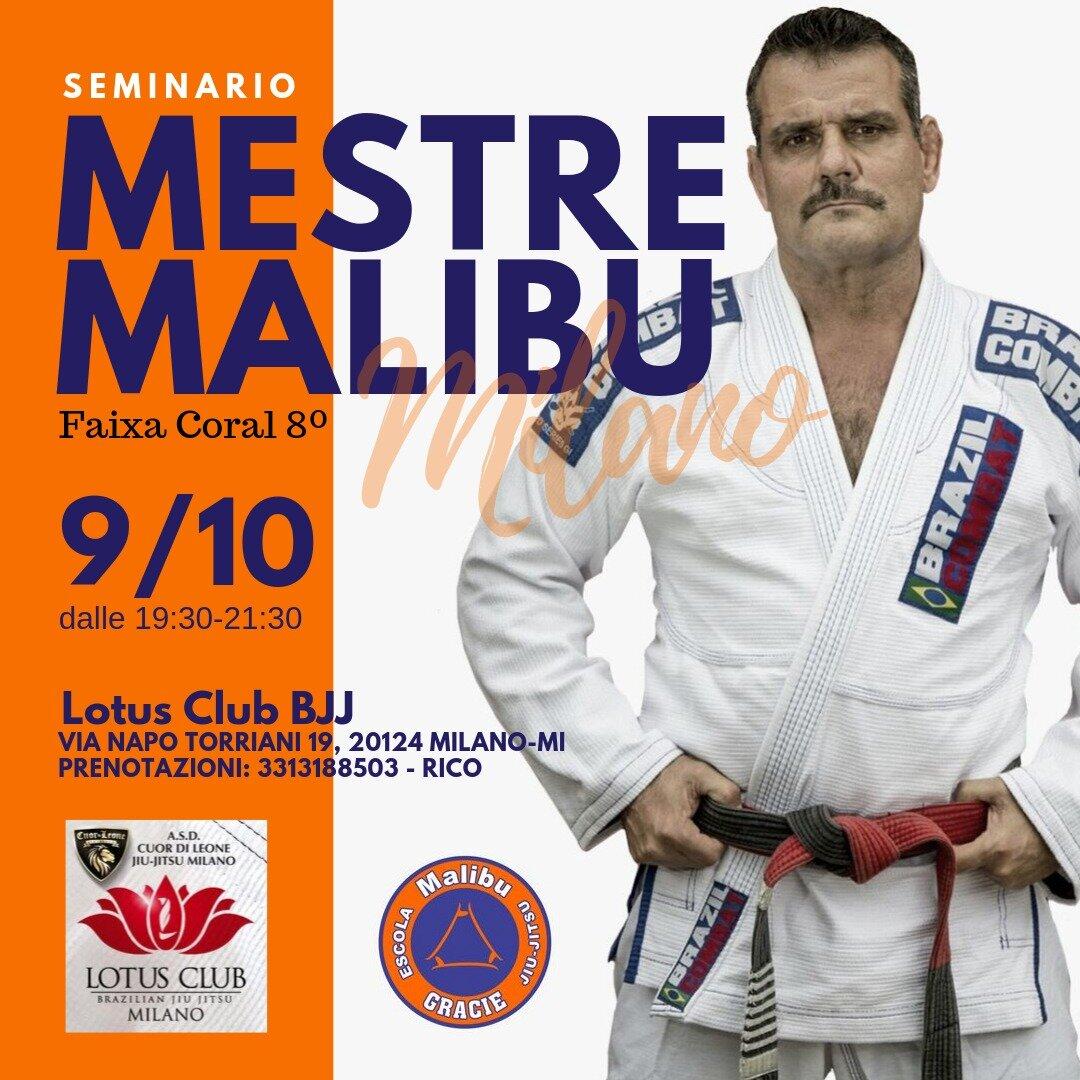 Seminario_Malibu_09-10-19.jpg