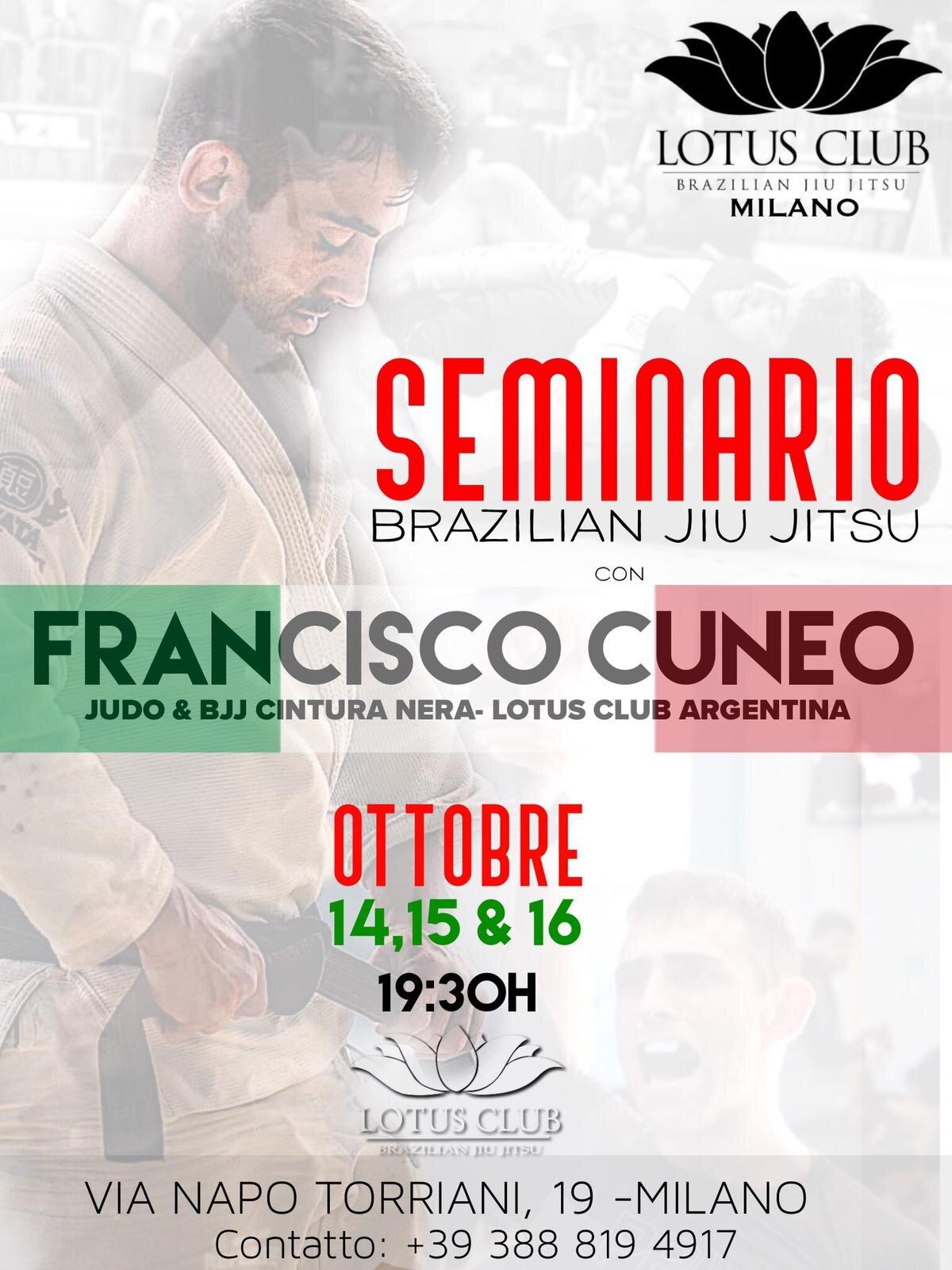 Seminario_Francisco_Cuneo_14-10-19.jpg