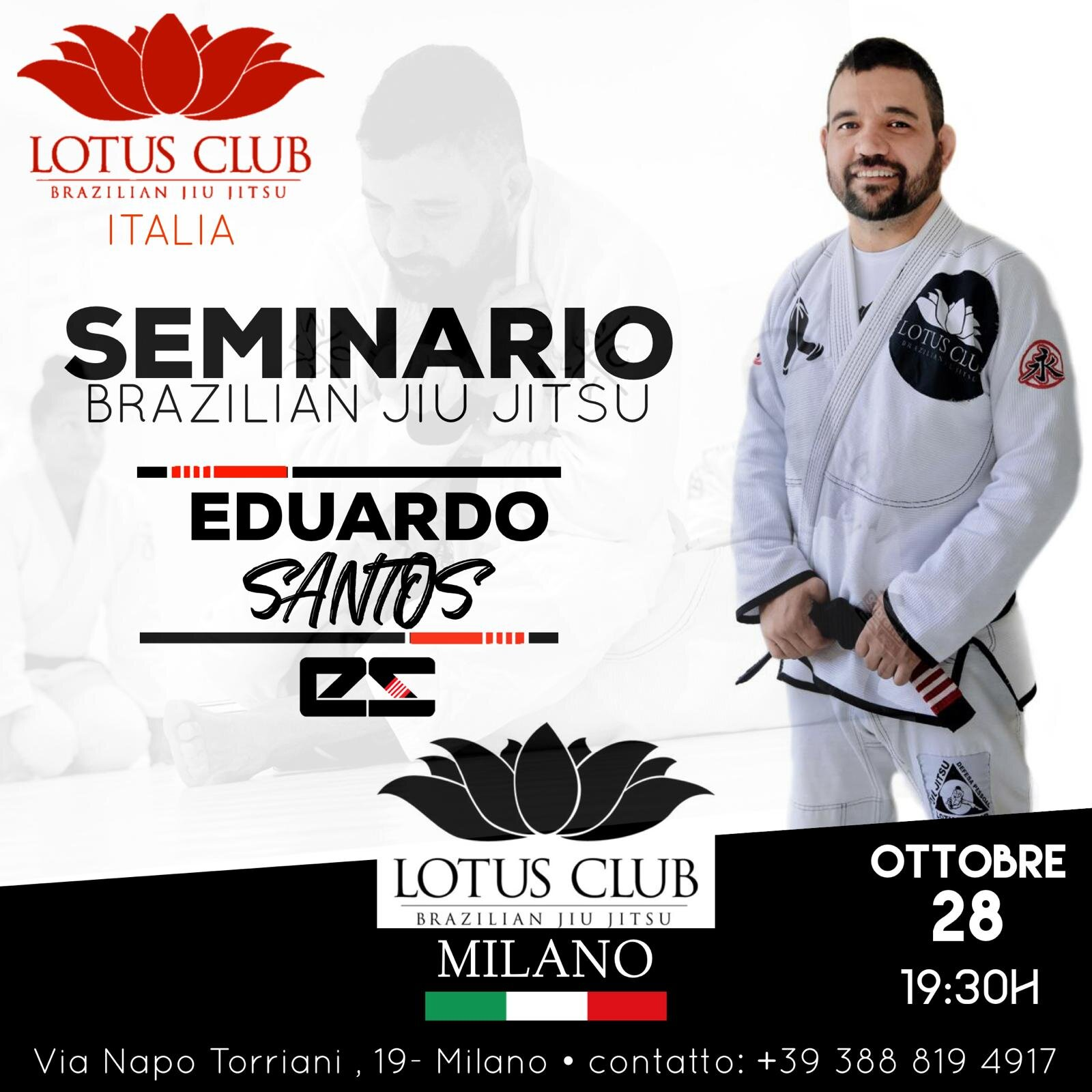 Seminario_ES_28-10-19.jpg