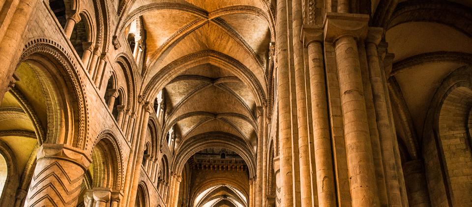 woh-cathedrals2.jpg