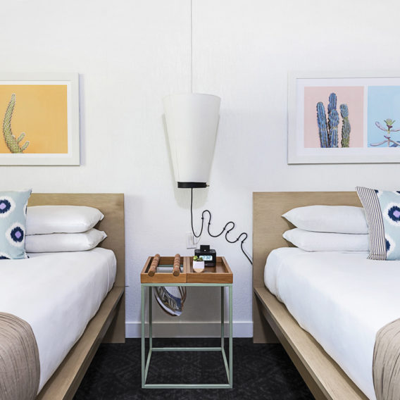 800_8279-double-bed-568x568.jpg