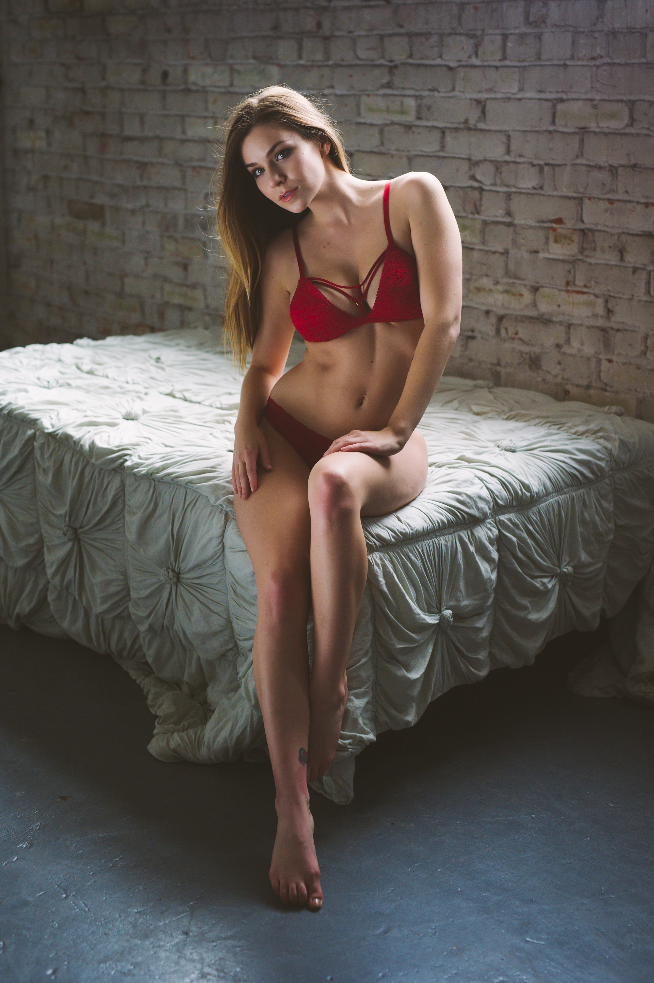 StephanieModelPortland-73.jpg