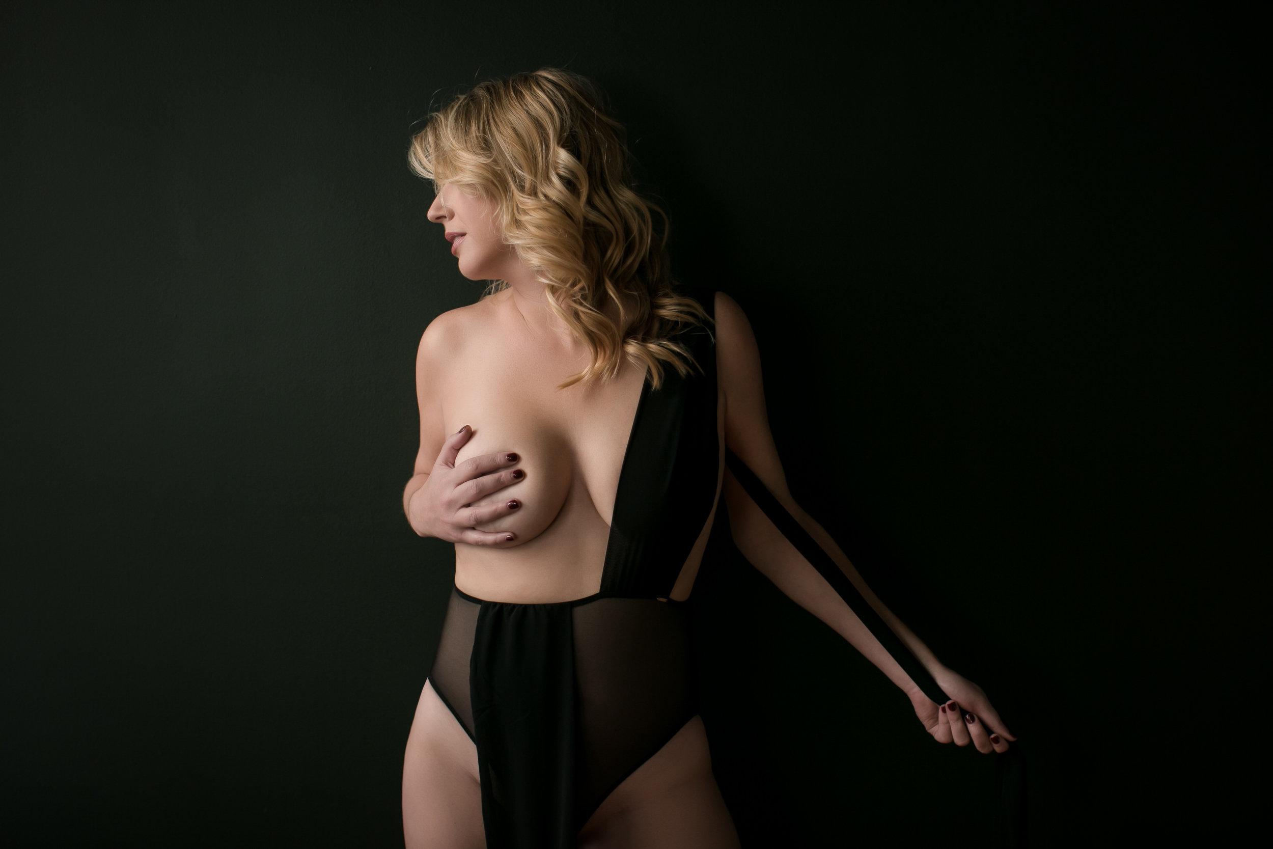 OWN boudoir sample portfolio - HIGH RES (15 of 30).jpg