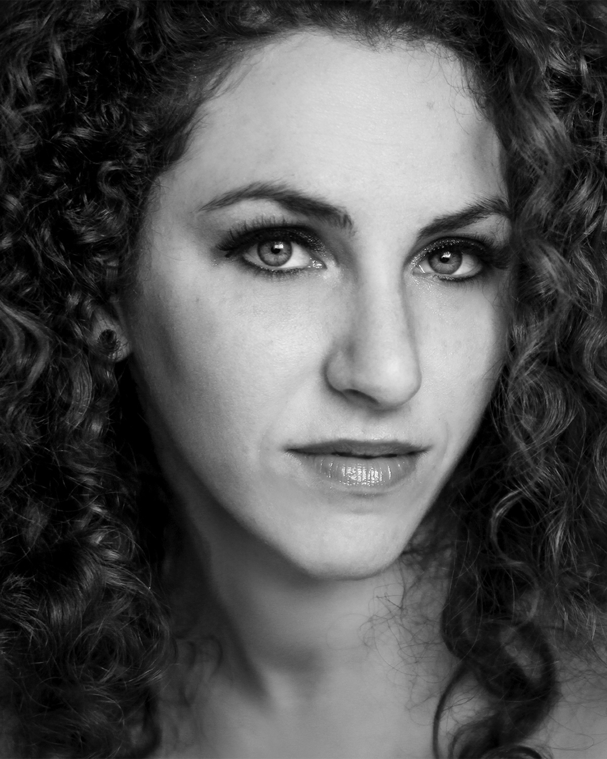Lindsay Adler