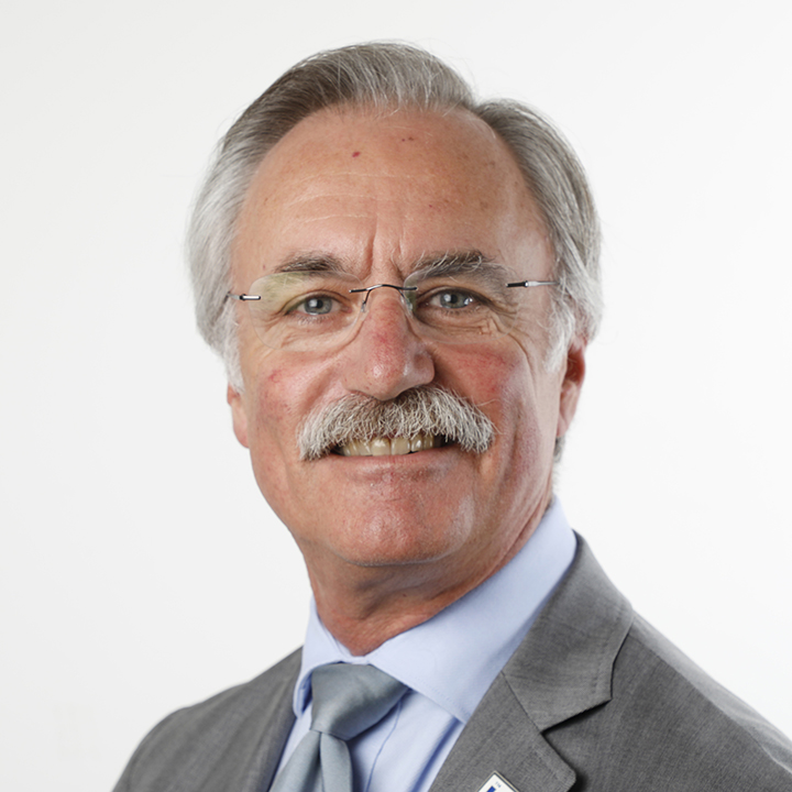 John Marchand - VIP, Keynote SpeakerLearn More >>