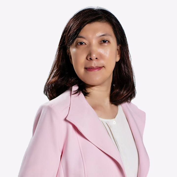 Xin Xin, PhD. - Keynote SpeakerLearn More >>