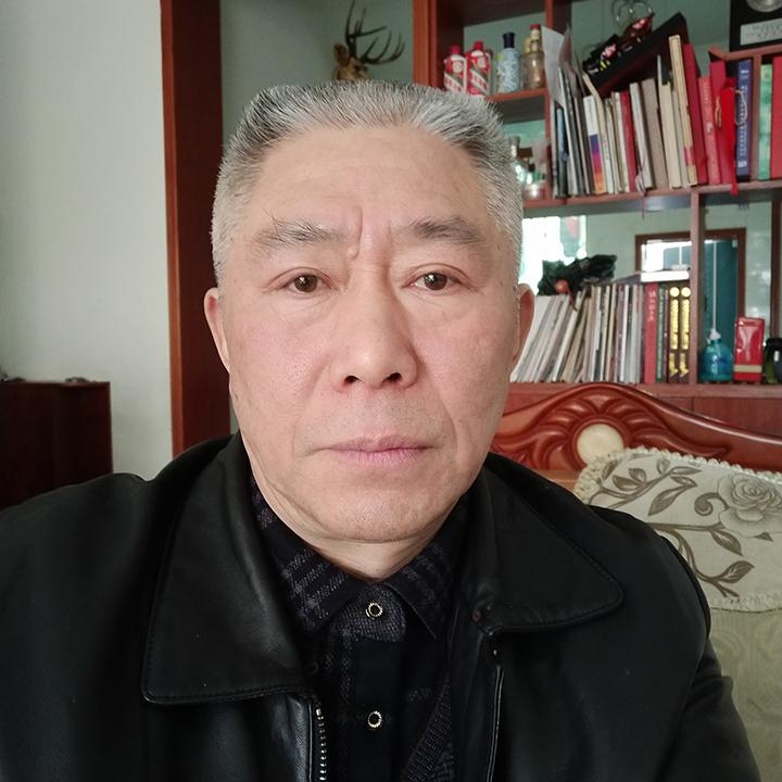 Jinquan Liu - Learn More >>
